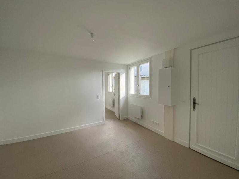 Sale house / villa Sartrouville 394000€ - Picture 8