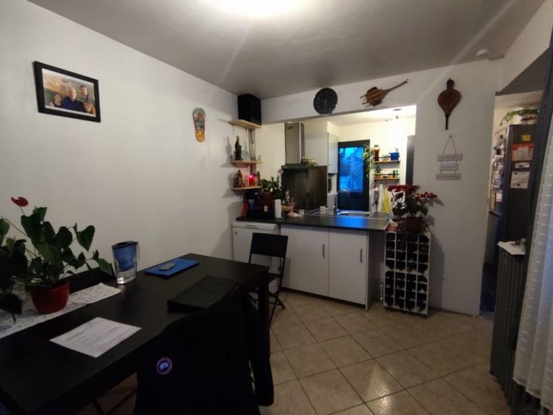 Sale house / villa Sartrouville 326000€ - Picture 2