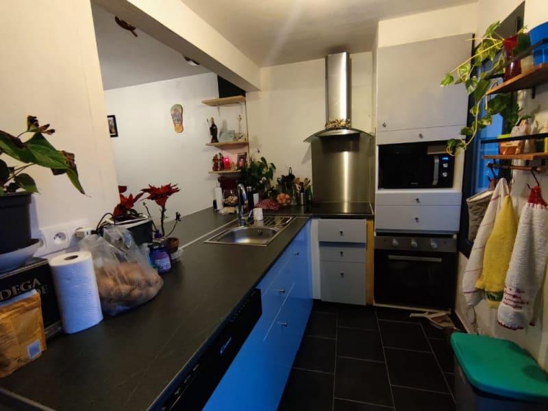 Sale house / villa Sartrouville 326000€ - Picture 5