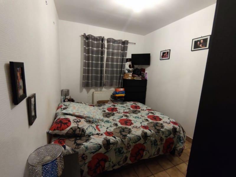 Sale house / villa Sartrouville 326000€ - Picture 7