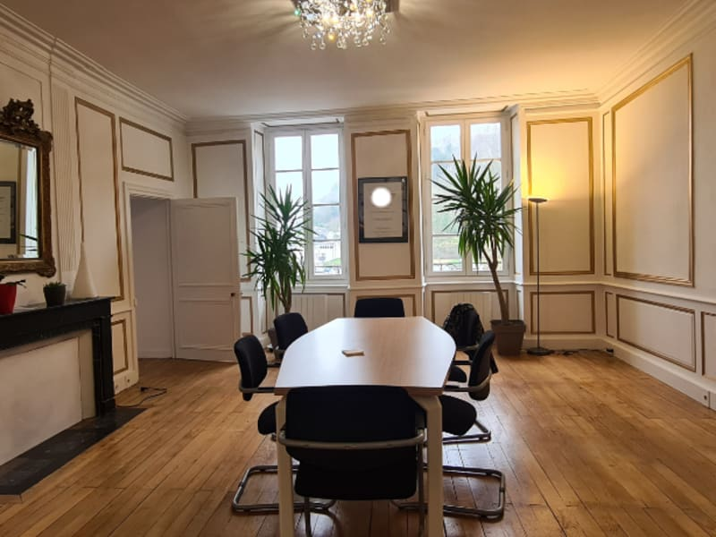 Sale apartment Quimper 185 000€ - Picture 2