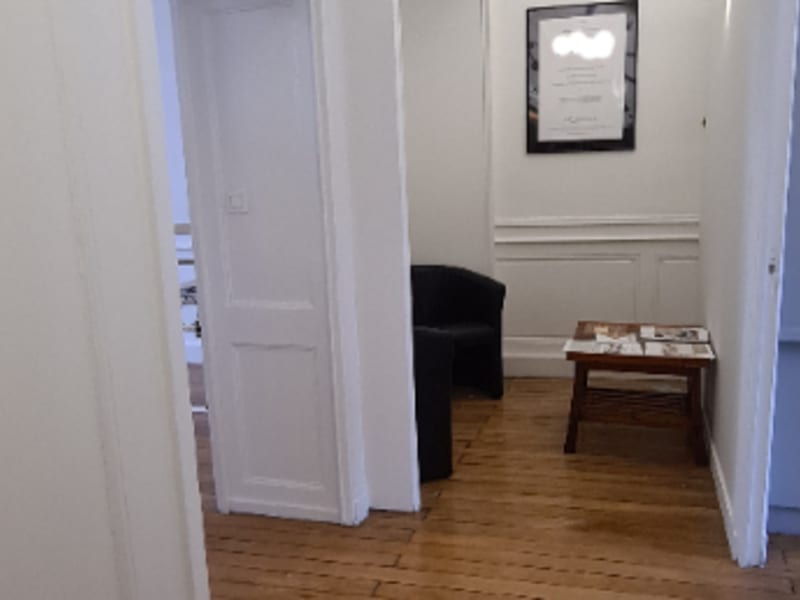 Sale apartment Quimper 185 000€ - Picture 3