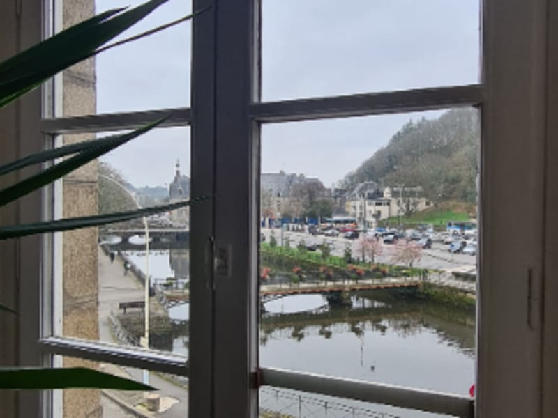 Sale apartment Quimper 185 000€ - Picture 4