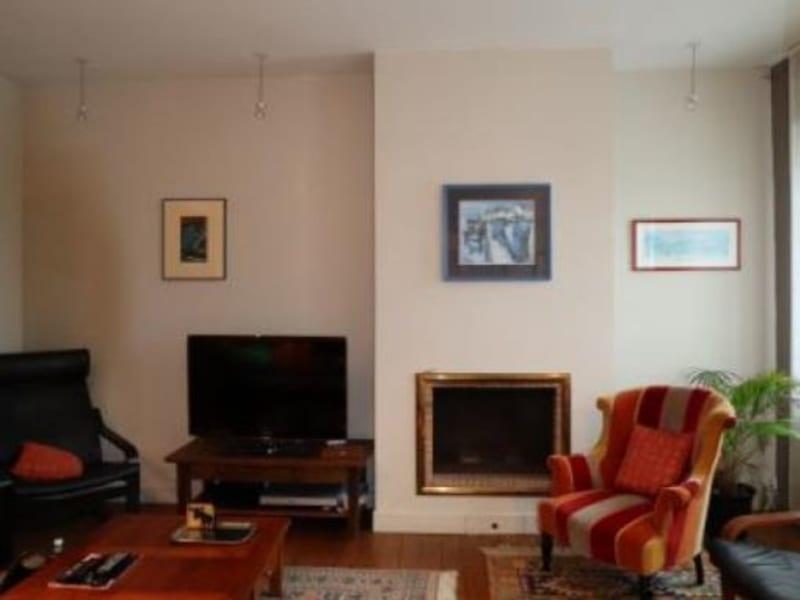 Sale house / villa Brest 369800€ - Picture 2