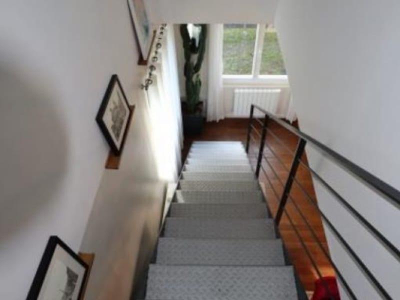 Sale house / villa Plougastel daoulas 498000€ - Picture 5