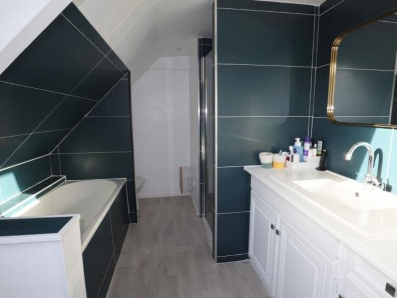 Sale house / villa Plougastel daoulas 498000€ - Picture 6