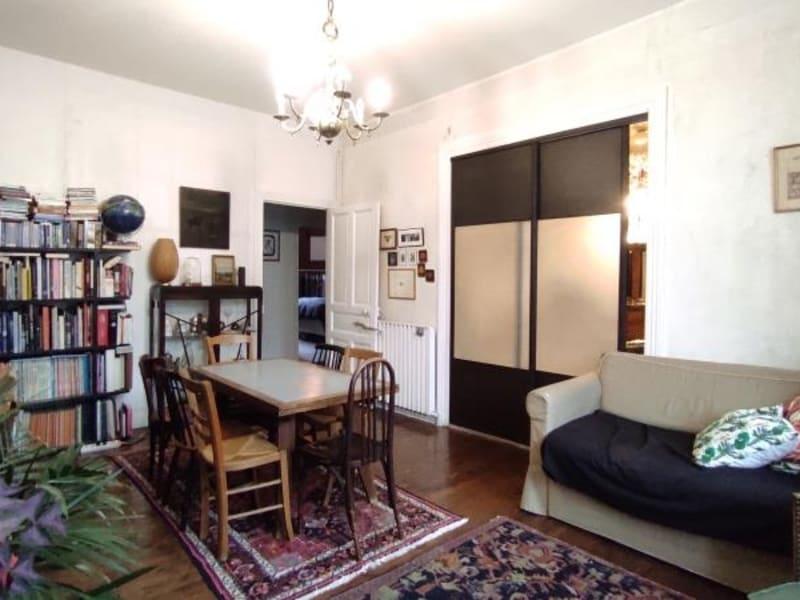 Sale apartment Brest 169500€ - Picture 2