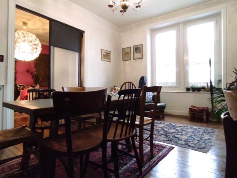 Sale apartment Brest 169500€ - Picture 3