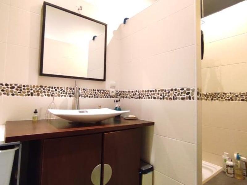 Sale apartment Brest 169500€ - Picture 5