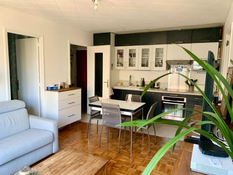 Verkauf wohnung Maisons laffitte 298000€ - Fotografie 2