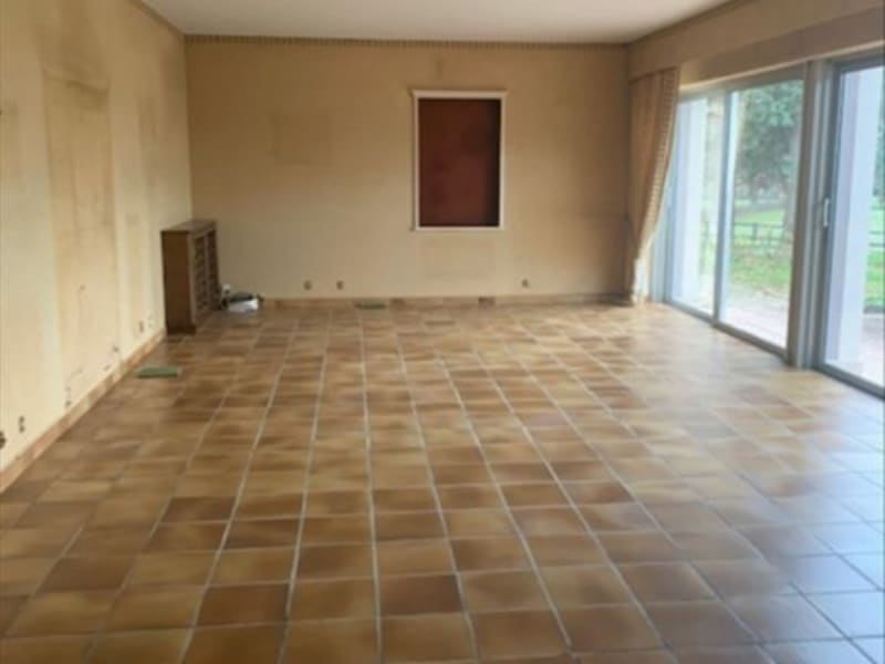 Sale house / villa Mably 295000€ - Picture 6