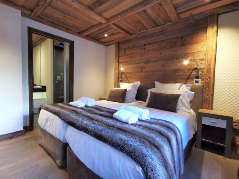 Vente appartement Chamonix mont blanc 690000€ - Photo 3