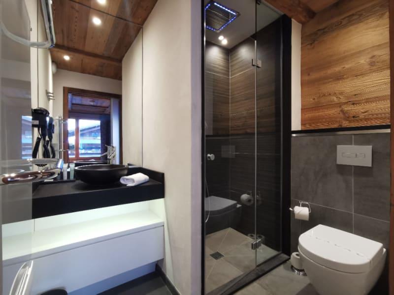 Vente appartement Chamonix mont blanc 690000€ - Photo 4