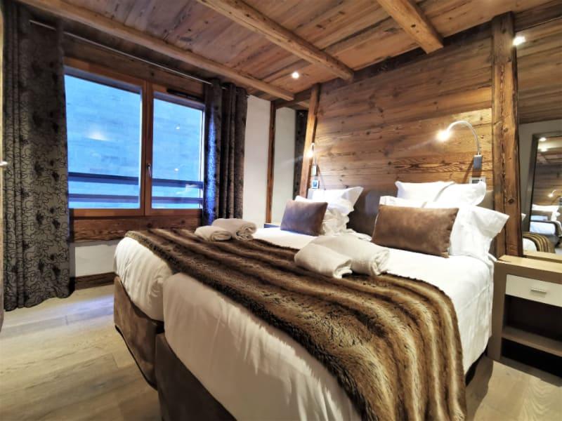 Vente appartement Chamonix mont blanc 690000€ - Photo 5
