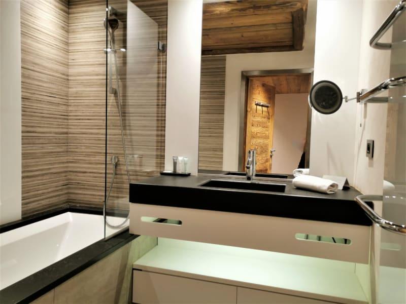Vente appartement Chamonix mont blanc 690000€ - Photo 6