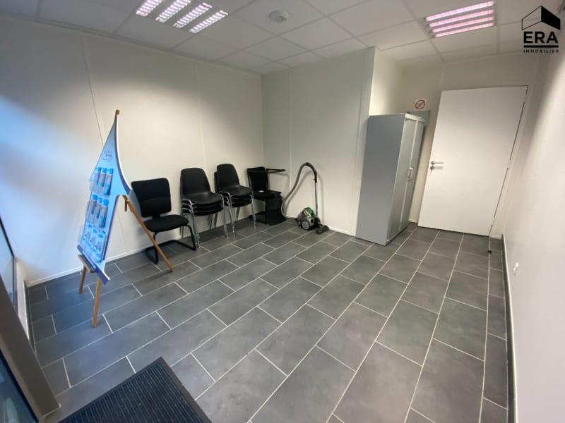 Rental empty room/storage Lesigny 850€ HC - Picture 2
