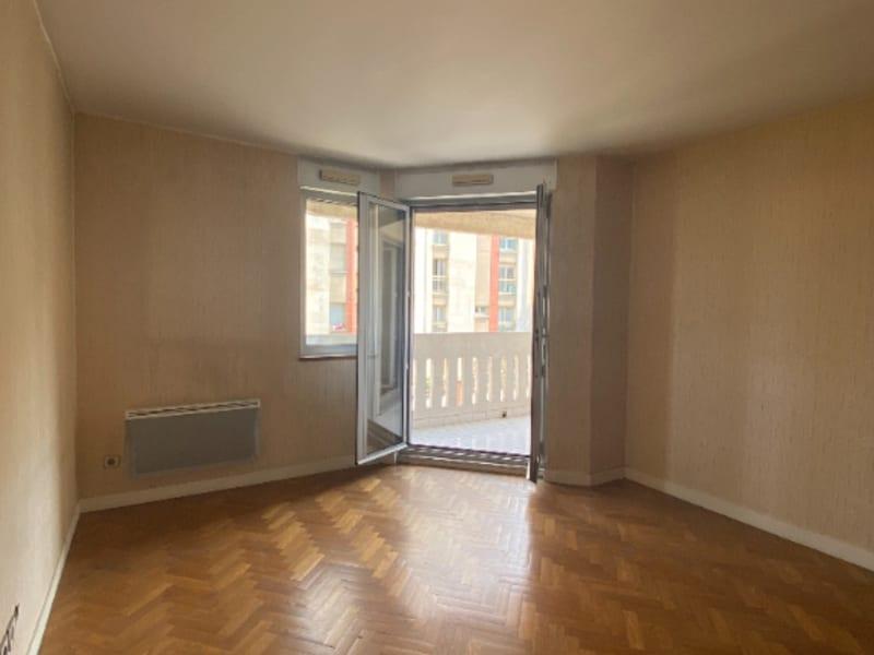 Vente appartement Saint mande 615000€ - Photo 2