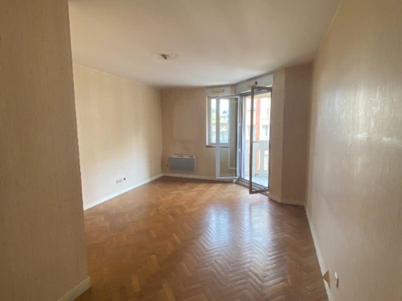 Vente appartement Saint mande 615000€ - Photo 3
