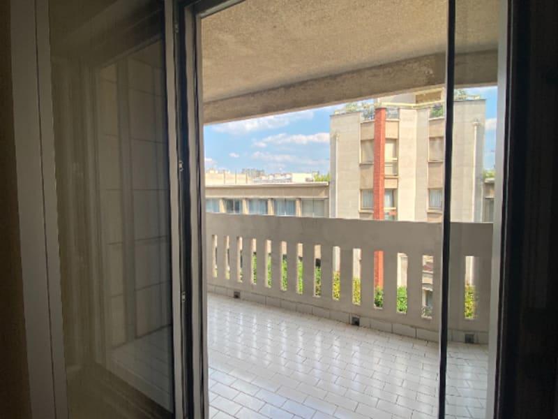 Vente appartement Saint mande 615000€ - Photo 5