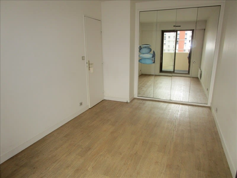 Sale parking spaces Sannois 2 200€ - Picture 5