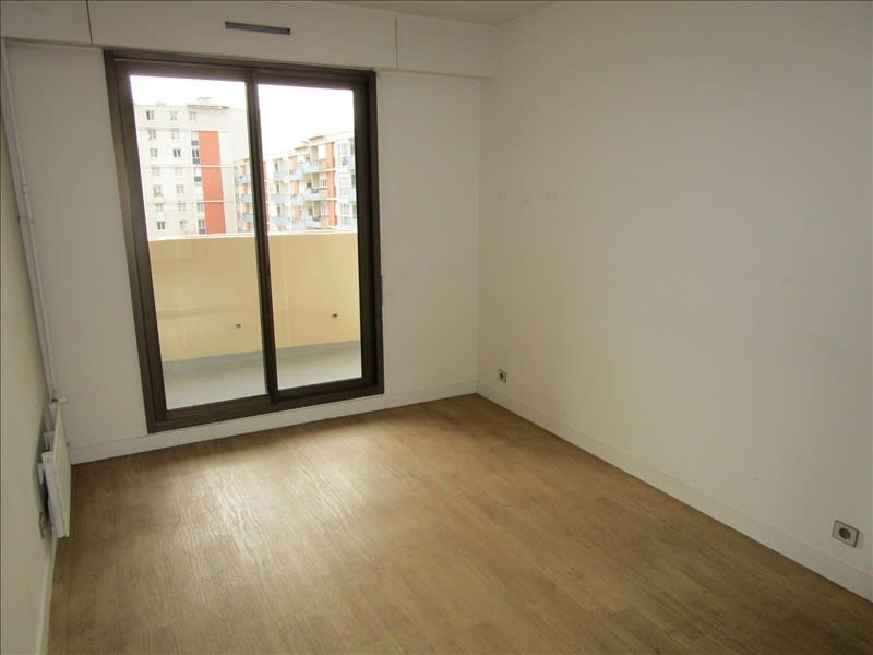 Sale parking spaces Sannois 2 200€ - Picture 6