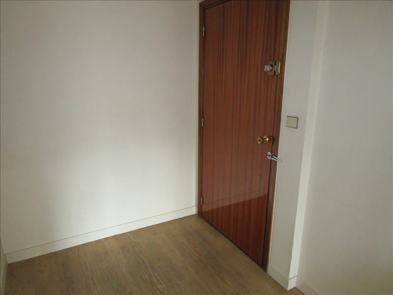 Sale parking spaces Sannois 2 200€ - Picture 8