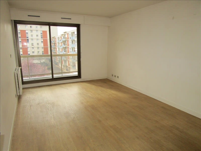 Sale parking spaces Sannois 2 200€ - Picture 10