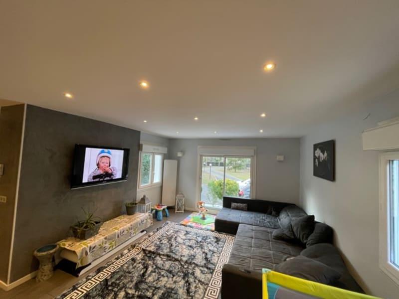 Sale house / villa Gouvieux 745000€ - Picture 4