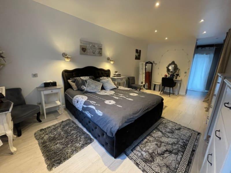 Sale house / villa Gouvieux 745000€ - Picture 6