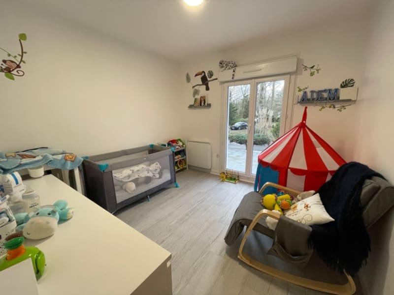 Sale house / villa Gouvieux 745000€ - Picture 7