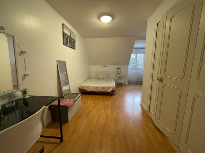 Sale house / villa Gouvieux 745000€ - Picture 8