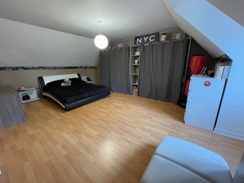 Sale house / villa Gouvieux 745000€ - Picture 9