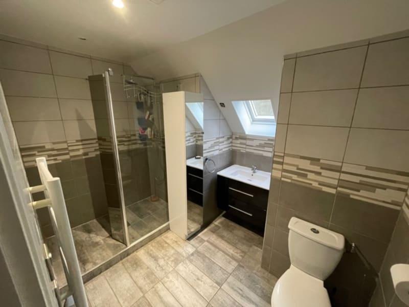 Sale house / villa Gouvieux 745000€ - Picture 10