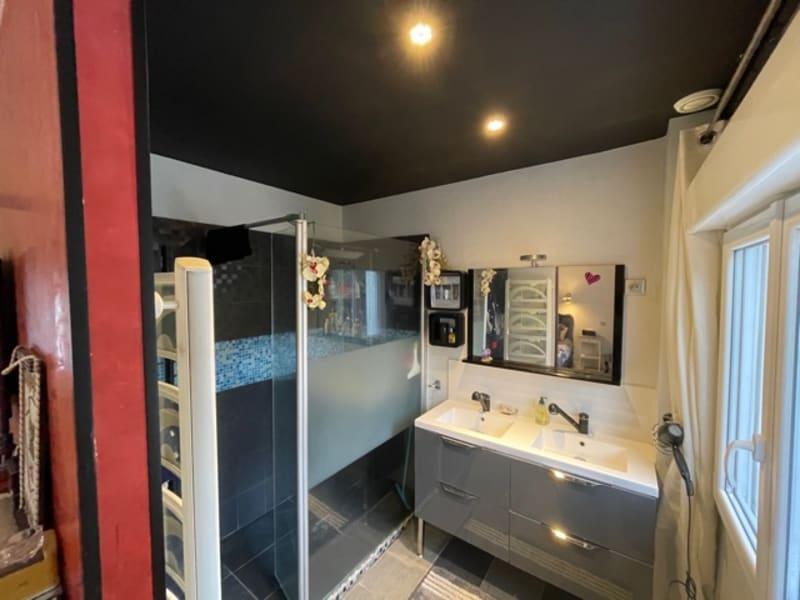 Sale house / villa Gouvieux 745000€ - Picture 12