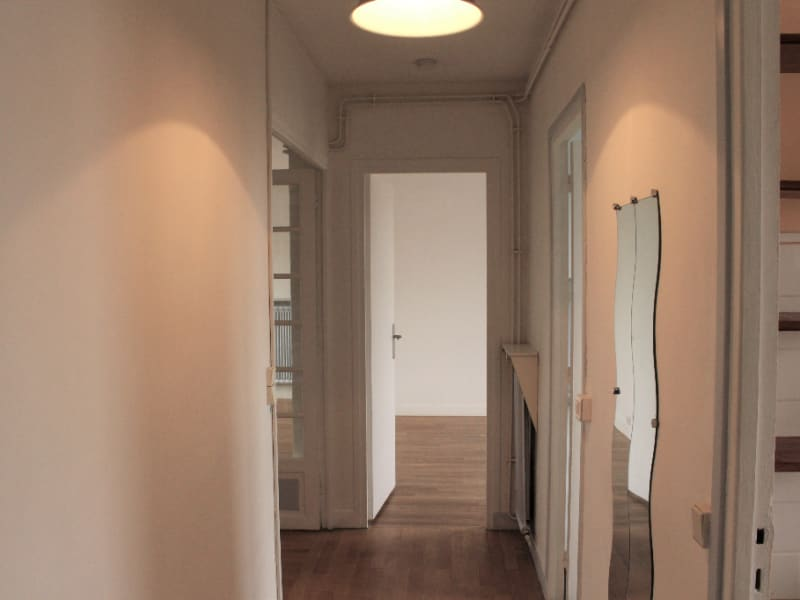 Rental apartment Juvisy sur orge 889€ CC - Picture 5