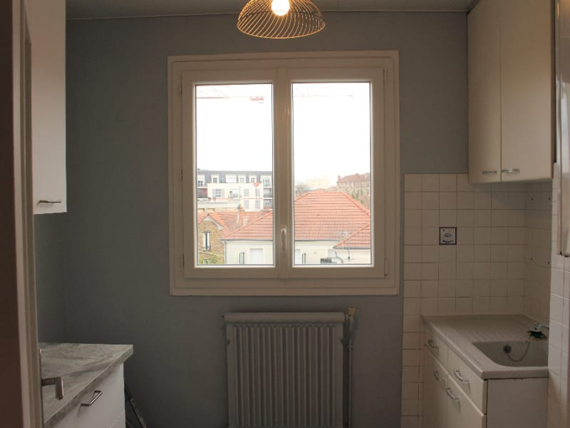 Rental apartment Juvisy sur orge 889€ CC - Picture 6