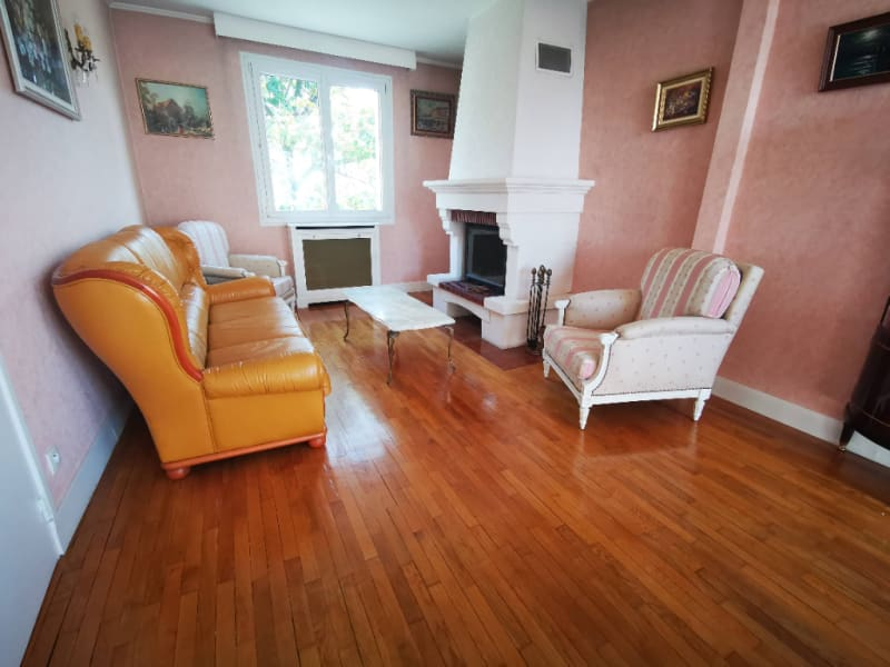 Sale house / villa Champigny sur marne 539000€ - Picture 3