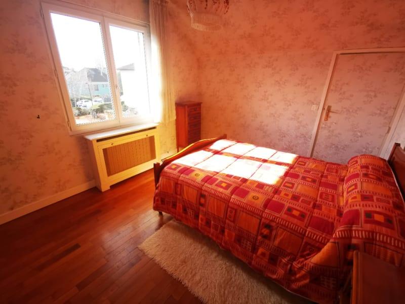 Sale house / villa Champigny sur marne 539000€ - Picture 6