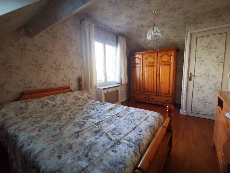 Sale house / villa Champigny sur marne 539000€ - Picture 7