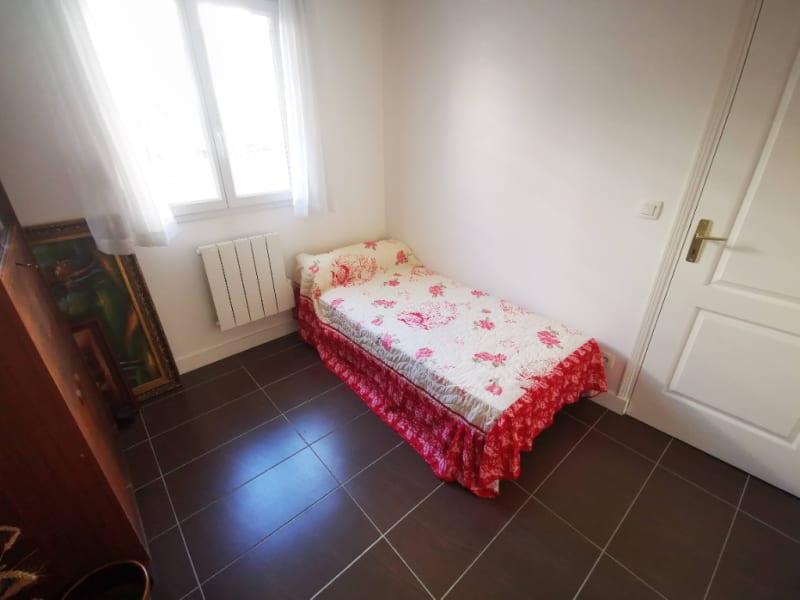 Sale house / villa Champigny sur marne 539000€ - Picture 8