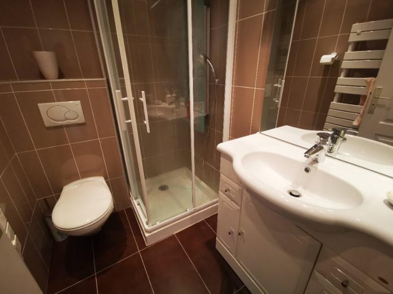 Sale house / villa Champigny sur marne 539000€ - Picture 9