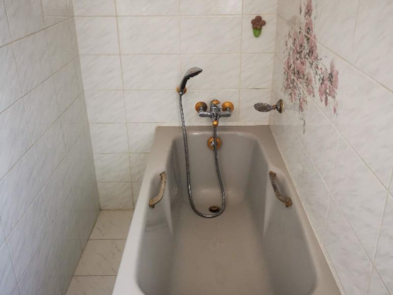 Vente maison / villa Champigny sur marne 577500€ - Photo 10