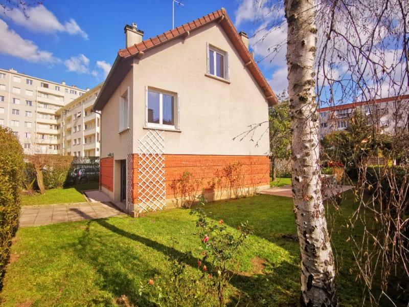 Vente maison / villa Champigny sur marne 577500€ - Photo 11