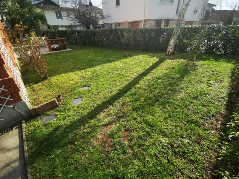 Vente maison / villa Champigny sur marne 577500€ - Photo 12