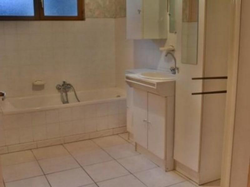 Vente maison / villa Marchaux 149000€ - Photo 9