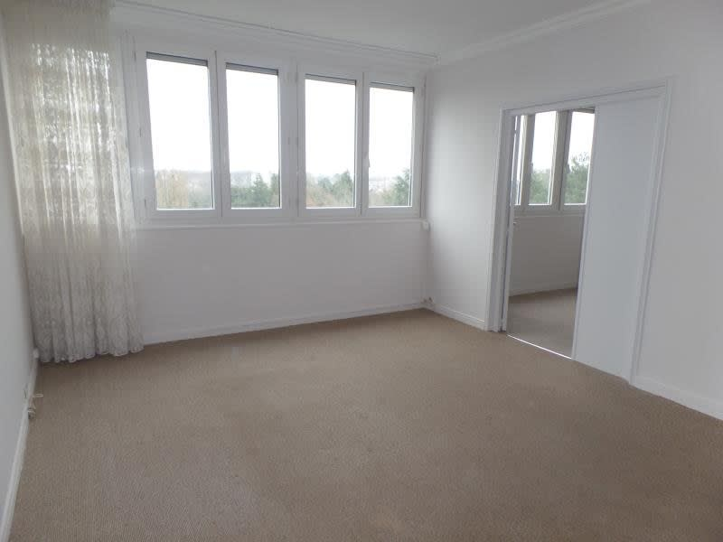 Vente appartement Orvault 159600€ - Photo 2