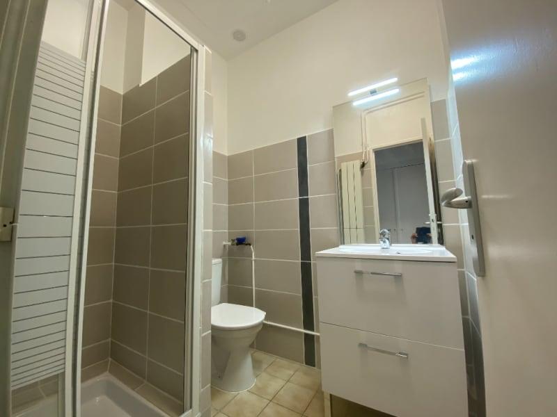 Location appartement Voiron 465€ CC - Photo 4