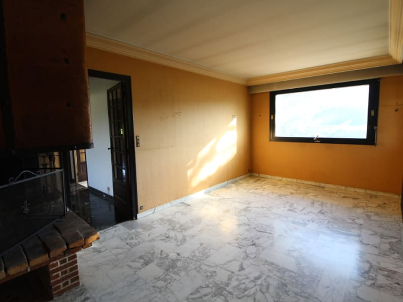 Sale house / villa St cassien 375 000€ - Picture 4