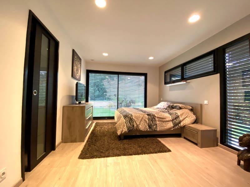 Sale house / villa Coublevie 668000€ - Picture 4