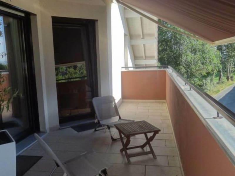 Vente appartement Archamps 640000€ - Photo 11